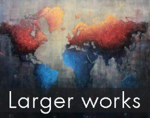 Larger works